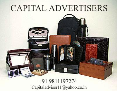 Momentz is the finest integrated Home décor, lifestyle and gifting solutions company with bright ambitious future propelled by impeccable leadership. more detail...http://www.momentz.in/  Gifts for aniversery in delhi,  Gifts for aniversery - by CAPITAL ADVERTISERS, Central Delhi