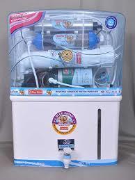 Water Purifier in Delhi and Delhi NCR - by Drishti Aqua Services, Delhi