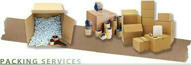 Best Packers and Movers in Bangalore - by Shri Ram Movers And Packers, Bangalore