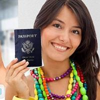 PASSPORT Assistance MELA by SAMRUDDHI TOURISM  Dear Traveller,      Looking for Fresh Passport ?  Want to renew your Passport ?  Passport Expired ?  Dont know what to do of damaged Passport ?    Don't worry we are here to HELP you.   All of - by SAMRUDDHI TOURISM, Pune