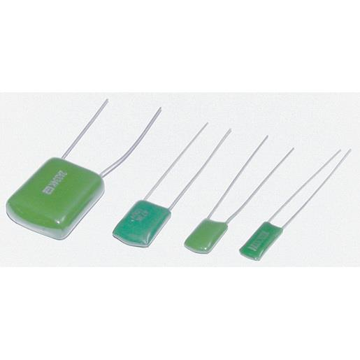 ELCO SALES CORPORATION  wholesaler, distributor and supplier of Electronic components. Plain Polyester Film Capacitors,   Metalized Polyester Film Capacitors,  Polypropylene Film Capacitors,  Interference Suppression Capacitors,  MPET Film  - by Elcosalescorporation @ 9810360081, New Delhi