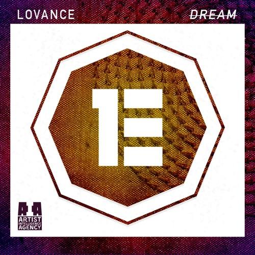 When you hear a Banger like this! All you do is put it on LOOP! LoVance #Dream #DuoMinar #Supertrack! - by Duo Minar, Hyderabad