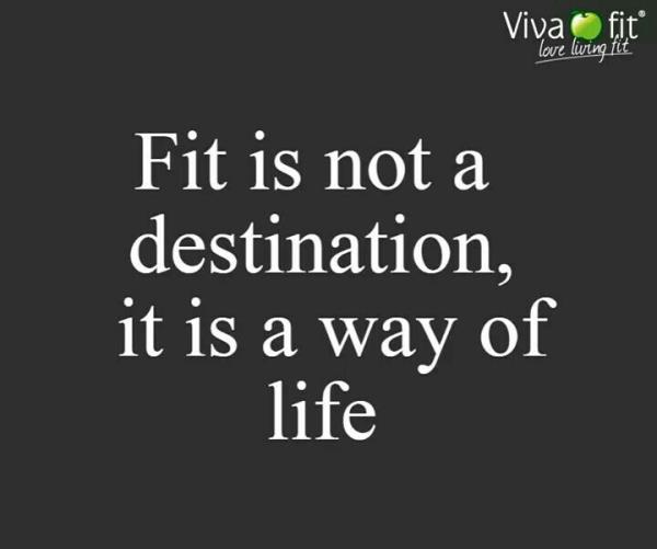 World Class Fitness Center For Women In Bangalore.  Make fitness a way of life! Vivafit offers easy , flexible and affordable options to get you started. For more details call @  9480010044  - by Vivafitbangalore, Bangalore