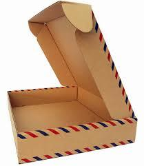 Printed Corrugated Box Manufacturer in Delhi  Corrugated boxes are widely used in packaging of cargo materials such as ready made garments, printed clothes, soaps, papers and stationary sheets and many more. Packaging boxes are also made of - by Krishna Enterprises 9811335986, Noida