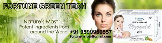Fortune Green Tech having more than 40 years experience of marketing and manufacturing of Pharmaceutical, Herbal and Ayurvedic formulatio Each product of the company, before being launched in the market undergoes and ensures to rule out sid - by Fortune Green Tech, Central Delhi
