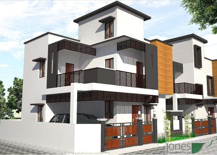 Are you looking for real estate in Chennai? Please look for our properties for rent or purchase at the most affordable rates.   To know more please http://www.jonesfoundations.com/ - by JONES Foundations, Chennai