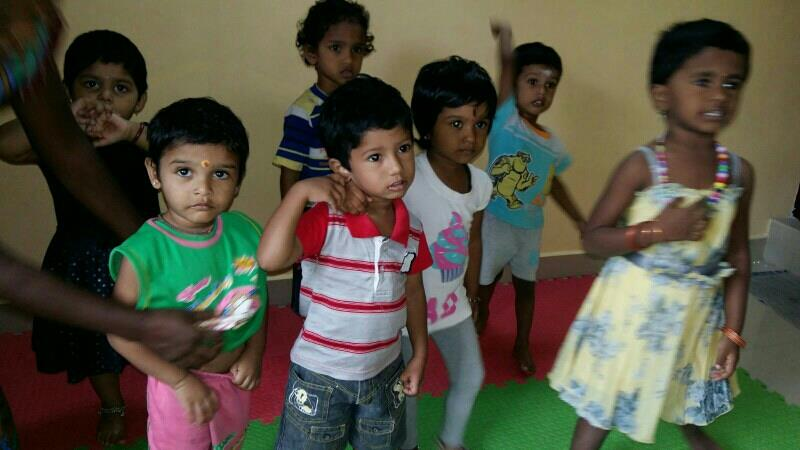rhymes hour - by Skybloo - 9840374482, Chennai