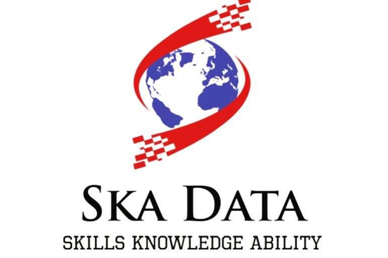 end-to-end structured cabling solutions for a variety of industries, from health care to retail. - by SKA Data Ltd, West Midlands