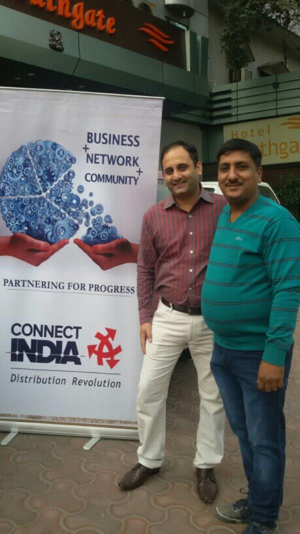 creat free website sand your detail - by internetbazaar, DELHI