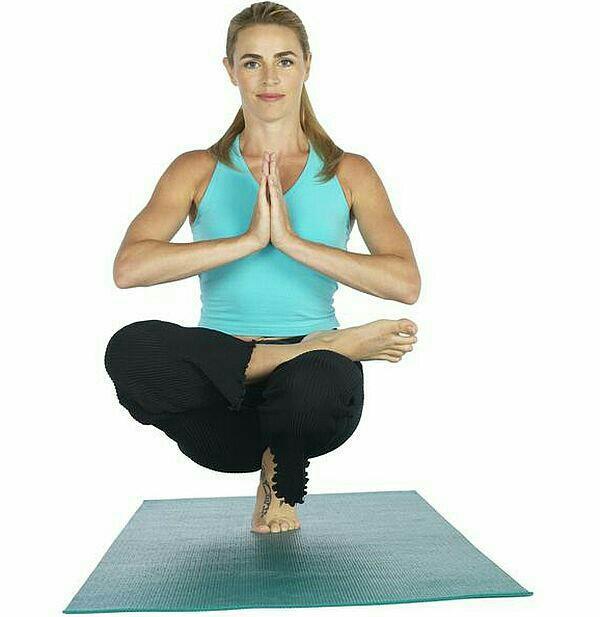 Power yoga classes in rajajinagar  - by Pradipika Institute of Yoga and Therapy, Bengaluru