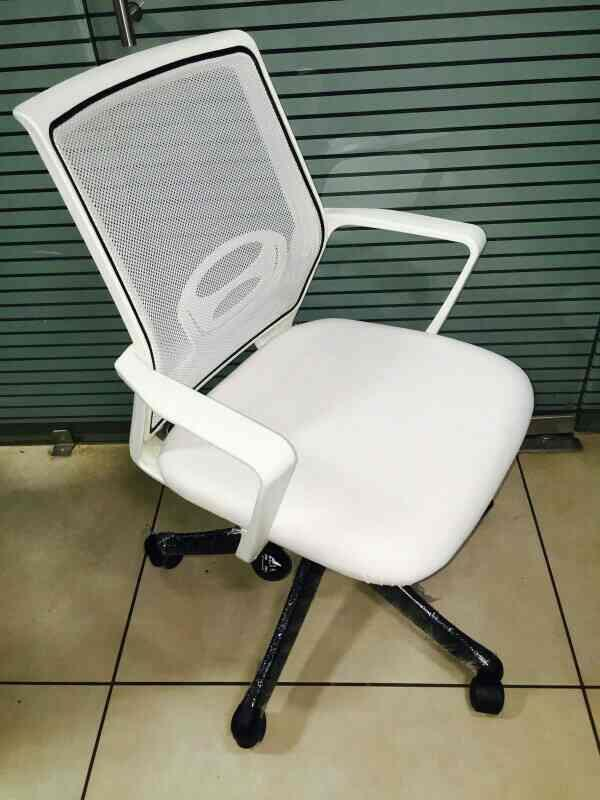 conferences chair in rajkot  - by Vallabh furniture, Rajkot