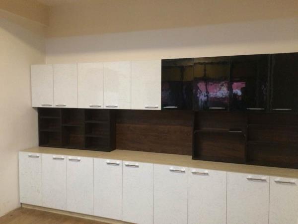 Evolution range of Kitchen ... European design ...  - by Mortise & Tenon, Bangalore
