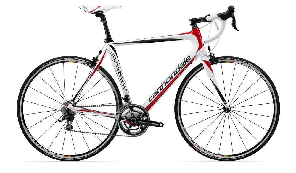 cannondale bicycle dealers in jubilee hills, Best Cannondale Road cycles at affordable prices - by CYCLOCROSS, Hyderabad