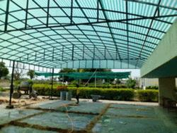 FRP Industrial Roofing Sheet in indore We are engaged in offering Industrial FRP Industrial Roofing Sheet in various exclusive designs and pleasing translucent & opaque colors. These Industrial Frp Roofing Sheet are fabricated using superi - by Unitech Fibre Glass Enterprises, Indore