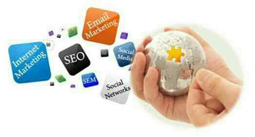 #Best online promotion service provider in Rajkot  - by Mehta Promotion, Rajkot