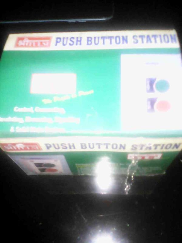 corrugated box  - by Krishna Enterprises 9811335986, Noida