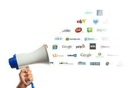 #no.1 social media #promotion in Rajkot  - by Mehta Promotion, Rajkot