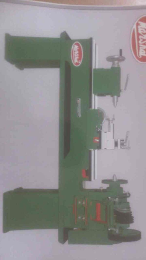 We are manufacturers of medium duty lathe machine in Rajkot , Gujarat - by Balaji Machine Tools, Rajkot