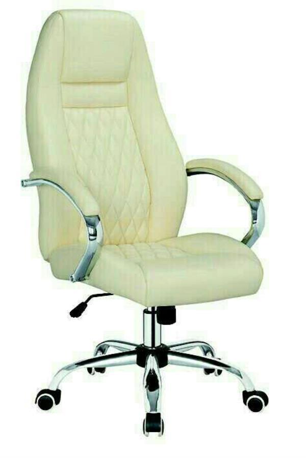 office chair in gujarat - by Vallabh furniture, Rajkot