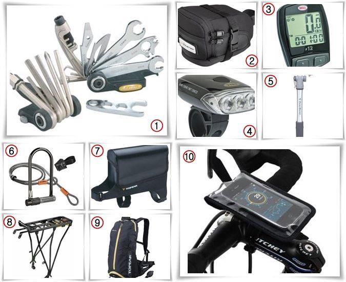 Cycling accessories dealer in jubilee hills at affordable prices with best discounts - by CYCLOCROSS, Hyderabad