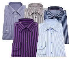 Manufacturing designer shirts in bangalore  contact-9886631006 - by Snf garments, Bengaluru