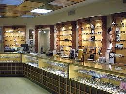 Spectacle Lens Dealers in Kalkaji South Delhi. Spectacle Fancy in Kalkaji South Delhi. Spectacle Lens Dealers-Varilux in Kalkaji South Delhi. Contact Lense-Purecon in Kalkaji South Delhi. Contact Lense-Silklense in Kalkaji South Delhi.   - by Shiva Opticals, New Delhi