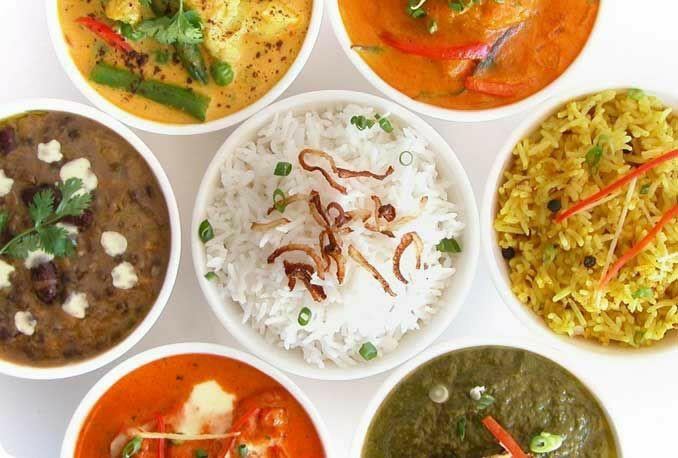 Catering services for wedding - Service providers from south delhi of catering services for wedding party, birthday party, marriage catering etc. - by Gupta Caterers +91-9810597532, North East Delhi