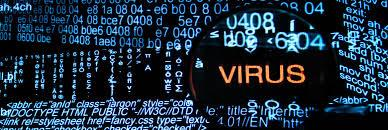 Make your computer free from virus with vsupport. - by vsupport, new delhi