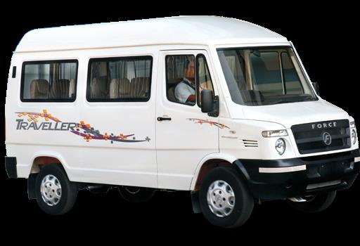# ahmedabad chepest cab services and provide much or facility for client requiredment just call on H.M travels  - by HM TRAVELS FOR TAXI SERVICES, Ahmedabad
