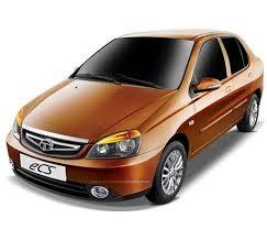 we are launch new taxi for indigo we serve services or corporate and family package and holday tour and commercial package for any kind of hiring package customise packged for CAB SERVICES IN AHMEDABAD - by HM TRAVELS FOR TAXI SERVICES, Ahmedabad