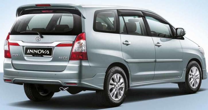 # BEST TAXI PRICE ON AHMEDABAD# #CAR HIRING AGENCY IN AHMEDABAD# # CAB SERVICES IN AHMEDABAD# # CAB AGENCY IN AHMEDABAD# - by HM TRAVELS FOR TAXI SERVICES, Ahmedabad