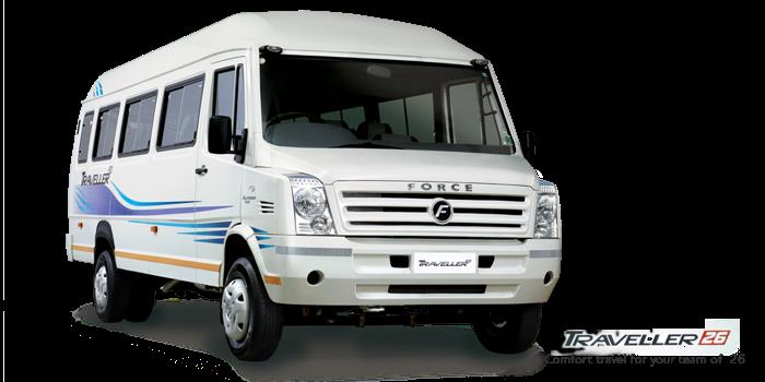 Available in all types of taxis like Tata Indica, Tata Indigo, Toyota Innova, Etios and even luxury cabs, Savaari Cab hire has made commuting in AHMEDABAD  # CAR RENTAL IN AHMEDABAD# #TAXI& CAB SERVICES IN AHMEDABAD# #BOOK CABS IN AHMEDABAD - by HM TRAVELS FOR TAXI SERVICES, Ahmedabad