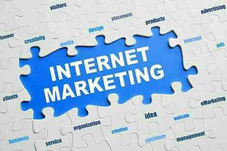 #Leading Internet marketing services provider in rajkot  - by Mehta Promotion, Rajkot