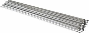 Material Supplier of Branded Electrodes Rods in Delhi & NCR. We are providing the materials on demand. We want our customer should get the satisfaction with the products and quality of products. - by Aadharshila Enterprises, Ghaziabad