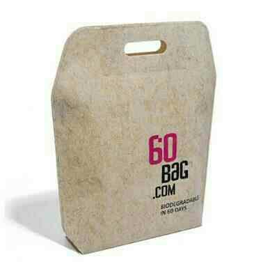 #Best Paper bag manufacturer in rajkot  - by Shree Krishna Pack World , Rajkot