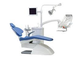 Dental chair supplier and dealer in Bareilly , Haldwani, Nainital, Pilibhit, Badaun, Shajahanpur, Rampur.  we have wide range of Dental Chair and Instruments  available.  for further inquiry Please contact us. - by Store 32, Bareilly