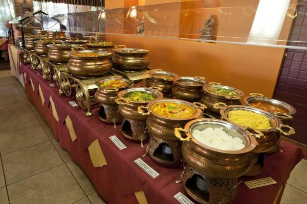 Find caterer service? Contact Us. We will give you surely best caterer service in all over Delhi.  - by Gupta Caterers +91-9810597532, North East Delhi