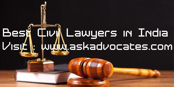 Lawyers in Chennai by Referrals from Family and Friends   If any of your family or friends have had to hunt legal facilitate before they will be able to purpose you within the right direction, additional therefore if they took on a attorney - by Rajendra Law office | Civil & Criminal Litigation Advocates Chennai, Kanchipuram