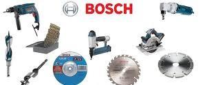 Aadharshila helps you to get the best machinery tools in Ghaziabad at best price, as we are authorised dealers of Bosch and have great ranges of products of Power Tools. We supply in Manufacturing Units, Construction Companies and many more - by Aadharshila Enterprises, Ghaziabad
