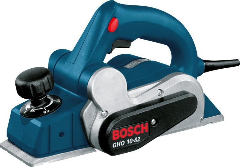 We are authorized dealer for Bosch in Ghaziabad to sell the Bosch Heavy and Light machinery tools not only this we sell in other regions of India also. We do have best ranges of multiple products of power tools with full satisfactions. We d - by Aadharshila Enterprises, Ghaziabad