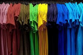 t shirts @ 299/- - by Man O Man, Bharuch