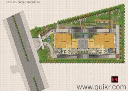 Plot for sale near Manyata tech park  - by Parasmani Luxury Homes, Bangalore Urban