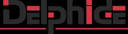 http://www.delphide.com/ - by delphide, bangalore