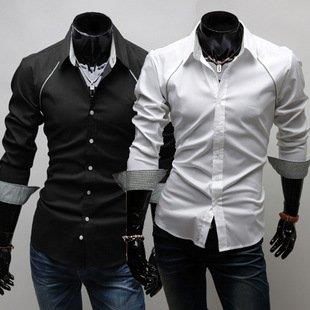 new shirt @ 199   - by Man O Man, Bharuch