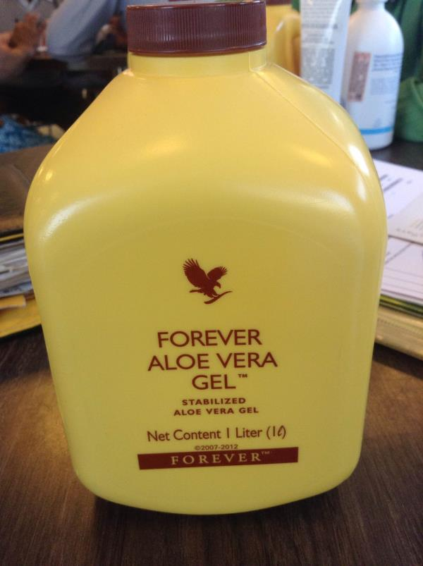 We are leading cosmetic distributor in forever  Living products - by WORLD BEST OPPRTUNITY, Ahmedabad