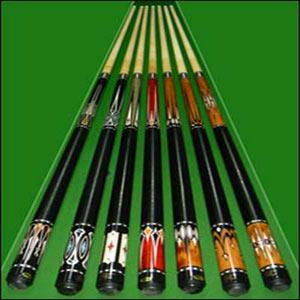 Panchal Billiards is one of the leading manufacturers, exporters and wholesalers of supreme quality Billiard Table, Snooker Table & Pool Table, Soccer Table, Air Hockey Table, Poker Table and Billiard Accessories like Billiard Slates, Bill - by Panchal Billiards, Faridabad