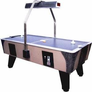 We are one of the pioneering Manufacturers and Exporters of Billiard Tables and Accessories, We thrive to provide products adhering to International Standards. Our company uses seasoned imported and Indian woods to ensure long life and perf - by Panchal Billiards, Faridabad