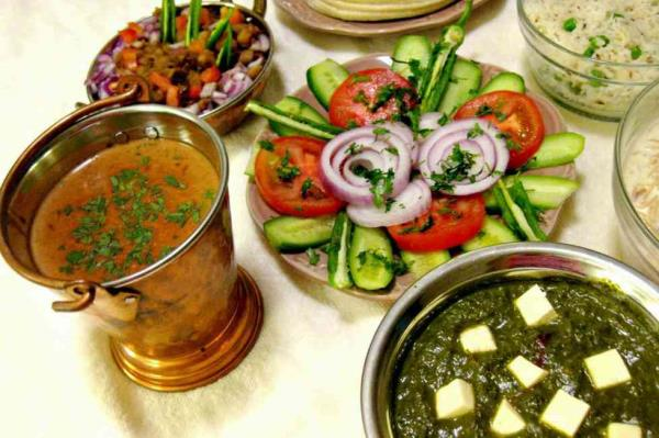 Going to choose best caterers for your occasion? Finally you are in a right place. Gupta caterers give you best service in all over Delhi. you also search us#  caterer service in saket. caterer service in malviya nagar. caterer service in h - by Gupta Caterers +91-9810597532, North East Delhi