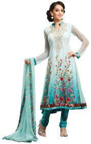 """Celebrate this festive season in designer ethnic wear. We have salwar suits."" - by STRA DESIGNERS, ODISHA"