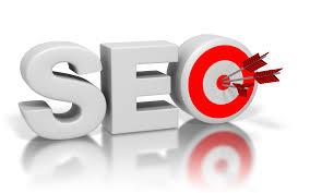 SEO Services  We are providing best SEO tool  - by Resolve Itech Corp, Coimbatore